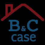 B&C Case Gallarate